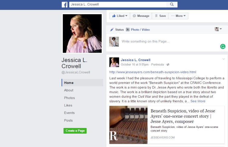 Jessica Crowell Facebook.PNG